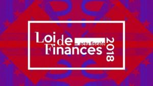 loi de finances ao expertise